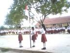 PENGUMUMAN PENERIMAAN PEGAWAI PT. KAI HASIL SELEKSI TAHAP KE II (TES PSIKOLOGI) 28 MARET 2012